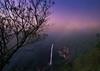 The Fountain of beauty (Amazing Bangladesh ( Prithul )) Tags: travel asia india meghlaya meghalaya northeastindia sevensistersof sevensister fountain falls mypixeldiaries mysoloexpedition solotravel summer autumn dusk sunrise ngc sigma nohkalikaifalls nohkalikai