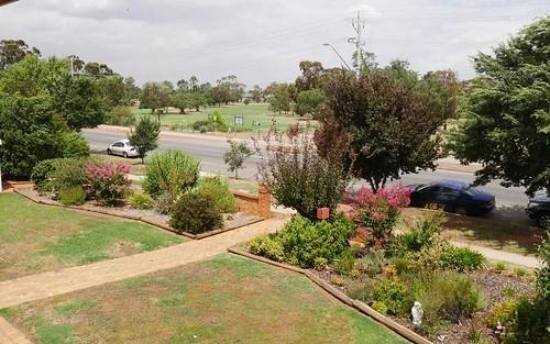 5/97 Acacia Ave, Leeton NSW 2705