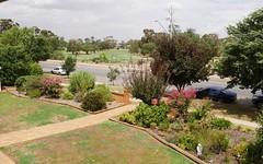 5/97 Acacia Ave, Leeton NSW