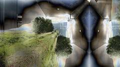 mani-482 (Pierre-Plante) Tags: art digital abstract manipulation painting
