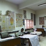 Agra 55 - carpet designers thumbnail