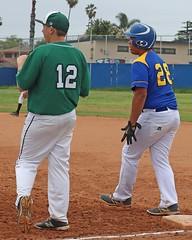 M215735A (RobHelfman) Tags: crenshaw sports baseball highschool losangeles pola portoflosangeles