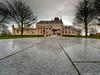 Château de Moerkerke (musette thierry) Tags: château musette thierry d800 1835mm architecture flandreoccidentale flandre belgium belgique nikon