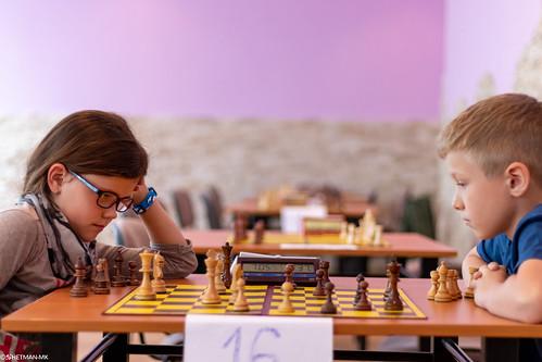 Grand Prix Spółdzielni Mieszkaniowej V Turniej-44
