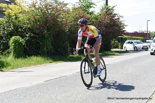 Zandhoven (323)