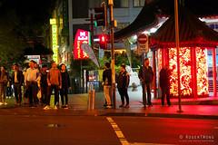 20180509-26-Chinatown at night (Roger T Wong) Tags: 2018 australia chinatown nsw newsouthwales rogertwong sel2470z sony2470 sonya7iii sonyalpha7iii sonyfe2470mmf4zaosscarlzeissvariotessart sonyilce7m3 sydney night people shops