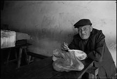 2009.10.31.[16]Zhejiang Shizhong village September 14 lunar Feast day 浙江 石淙镇 九月十四大节 -18 (8hai - photography) Tags: 2009103116zhejiang shizhong village september 14 lunar feast day 浙江 石淙镇 九月十四大节 yang hui bahai