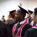 Graduation-102