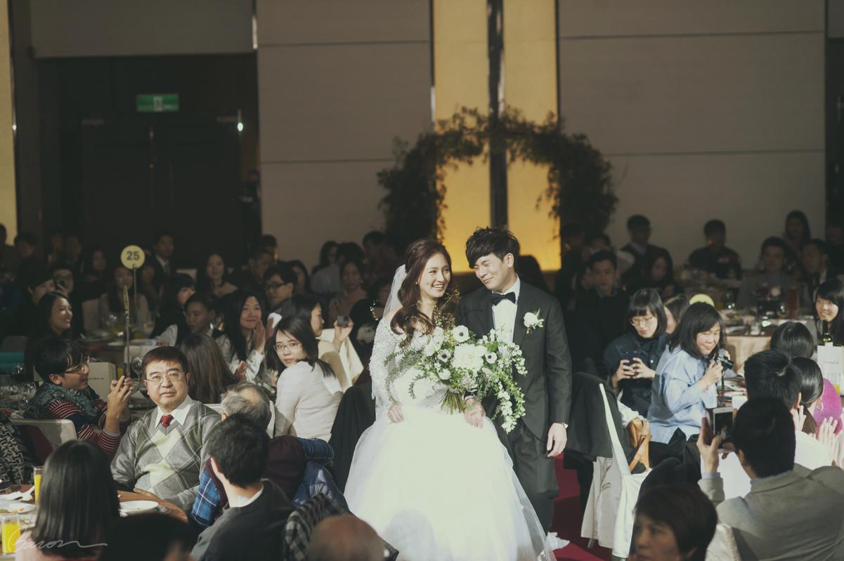 Color_079,婚禮紀錄, 婚攝, 婚禮攝影, 婚攝培根,新竹豐邑喜來登大飯店