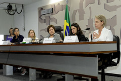 CAS - Comissão de Assuntos Sociais (Senado Federal) Tags: audiênciapública cas proposta semananacionaldeconscientizaçãosobrealergiaalimentar senadoramariadocarmoalvesdemse renataalvesmonteiro martadefátimarodriguesdacunhaguidacci fernandamainierhack érikacamposgomes brasília df brasil bra