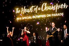 2018SpecialOlympicsOnParade_OrangeCounty_042118-56 (Special Olympics Southern California) Tags: 2018specialolympicsonparade sosc specialolympics specialolympicsorangecounty avirvine heartofachampion heartofachampion2018 irvine jen