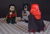 All Your Fault! (-Metarix-) Tags: lego minifig dc comics comic robin batman batwoman detective rebirth dead clayface universe new52