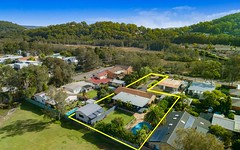 35 Emora Ave, Davistown NSW