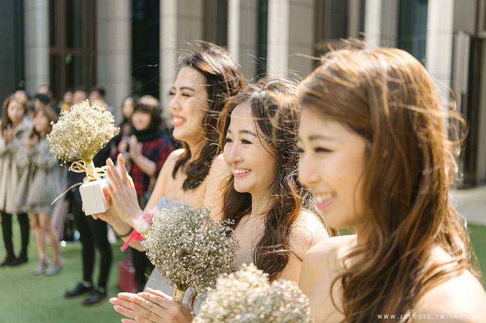 婚攝 台北萬豪酒店 台北婚攝 婚禮紀錄 推薦婚攝 戶外證婚 JSTUDIO_0094