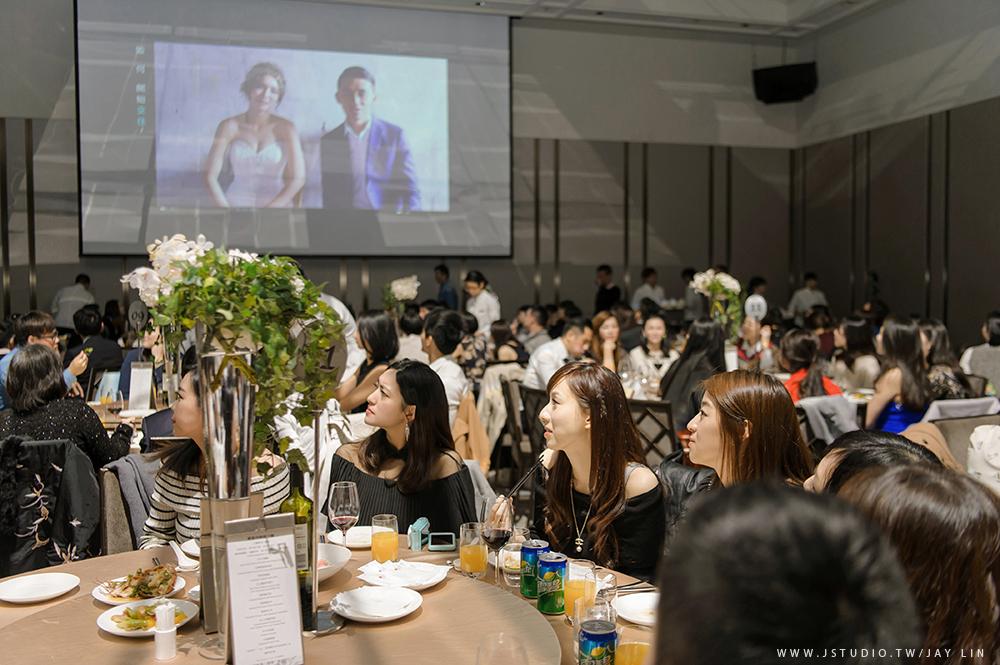 婚攝 台北萬豪酒店 台北婚攝 婚禮紀錄 推薦婚攝 戶外證婚 JSTUDIO_0130