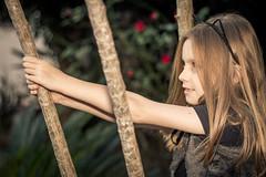 Isabela (Rampager) Tags: kid portrait retrato canon 7d 50mm isabelamelissaelias