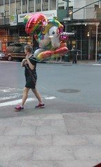 01a.PretAManger.NYC.25June2017 (Elvert Barnes) Tags: 2017 newyorkcitynewyork newyorkcityny nyc newyorkcity2017 nyc2017 june2017 25june2017 gaypride gaypride2017 sunday25june2017nycgaypridetrip streetphotography2017 streetphotography newyorkcitystreetphotography nycstreetphotography2017 47thnycgaypride2017 newyorkcitygaypride nycgaypride windowwithaview windowwithaviewpretamanger peoplewatching peoplewatching2017 pretamanger pretamanger265madisonavenuenyc before47thnycgayprideparade2017march