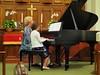P5190057 (photos-by-sherm) Tags: piano recital recitals reception spring wilmington nc martha hayes studio students trinity methodist church sanctuary