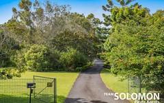 99-103 Degen Road, Capalaba QLD