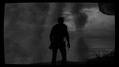 Uncharted™ 4_ A Thief's End_20170804103417 (AnubisLK8T2) Tags: uncharted 4 ps4 playstation photo mode pro