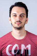 D (-c2k-) Tags: ck c2k photography photoshop portrait porträt nikon aargau afs afdx ag schweiz switzerland spreitenbach dx d7200 flash lightroom isvicre blitz nikkor
