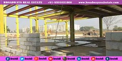 plots-in-sector-88-89-mohali