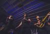 Dance Gavin Dance 14 (1 of 1) (Shutter 16 Magazine) Tags: underoath dancegavindance veilofmaya limbs manchestermusichall lexingtonkentucky concert concertphotography journalism photojournalism metalcore deathcore posthardcore rock music tour nofixtour touring eraseme lexington kentucky bourbon concertseason postcore progressivemetal metal brandonscotthanks photographerbrandonscotthanks shutter16 shutter16magazine