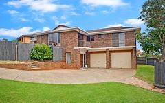 2 Verbena Avenue, Port Macquarie NSW