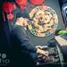 Soho_Closing_19052018_@DuyguBayramogluMedia-16