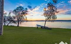 159 Kullaroo Road, Summerland Point NSW