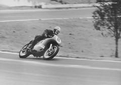 PICT0178 (gclarke0) Tags: oran park road racing circuit 196870
