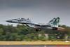 IMG_2849 (Flieger6000) Tags: 2014 airshow gilze gilzerijen luchtmachtdagen luchtmachtdagengilze2014