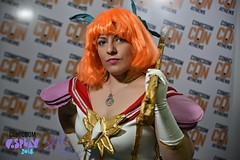 Comicdom Con Athens 2018: Prejudging - by SpirosK photography: Sailor by Christina Paravatou (SpirosK photography) Tags: cosplay cosplaycontest costumeplay prejudging photoshoot portrait spiroskphotography christinaparavatou sailor saiormoon anime manga comicdomconathens2018 comicdomcon2018 comicdomconathens comicdom2018