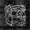 (C anic) Tags: fils de fer cadre