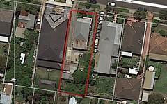 24 D'Arcy Ave, Lidcombe NSW