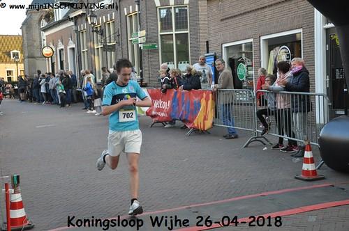 KoningsloopWijhe_26_04_2018_0166