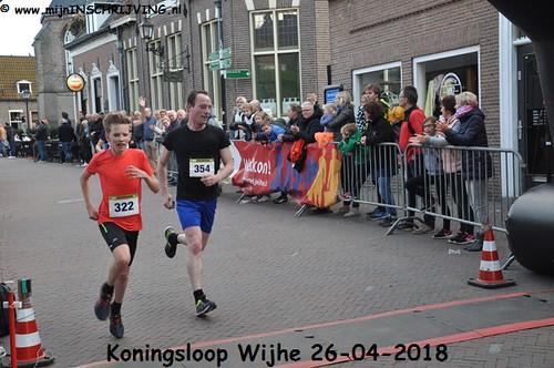 KoningsloopWijhe_26_04_2018_0036