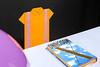 altreforme   Salone del Mobile 2018   X Anniversary altreforme boutique   Salvador chair (altreforme) Tags: xanniversary boutique rawandrainbow valentinafontanacastiglioni alluminio aluminium altreforme altreformegoesfashion altreformestarringchupachups architect architecture architetto architettura arlecchino arredamento automotive azizsariyer buonappetito cortomoltedo decor design designer district dream elenacutolo f1 fashion faustopuglisi ferrari formula1 furniture galactica garilab home homedecor homesweethome innovation innovazione interior interni italia italy ktz limited edition luisaviaroma madeinitaly manisharora marcopiva mobili moda moschino moveablefeast myminisalvador novecento officina piterperbellini silviyaneri sostenibilità stile style sustainability yazbukey