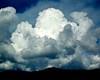 DSC_0014-a4 (stumbleon) Tags: skyscape cloudscape landscape sanandreascalifornia calaverascounty california nikon dslr nikond70s californiastatehighway49 cloud clouds usa