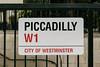 London, UK (Stanislav Tsvirko) Tags: stanislav unitedkingdom london stan lumix street gardens expoler city tsvirko palace europe uk barcelona