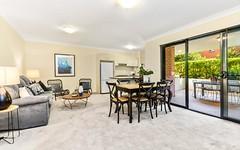 3/6-10 Myra Road, Dulwich Hill NSW