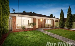 80 Romano Avenue, Mill Park VIC