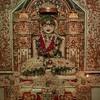 """Namo Jinanam"" नेमिनाथ भगवान ,मुंबई नेमिनाथ भगवान की प्रतिमा 2300 वर्ष प्राचीन है। Todays Aangi ! Explore #Jainism like never Before on https://ift.tt/2EsNB44 Follow us on @jainnewsviews #jainism #mumbai #ancient #pray #monday #motivationalmonday #news #o (Jain News Views) Tags: social media facebook instagram jain jainism live posts twitter"