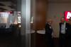 CG-20180426-MIT-048 (MIT Sloan) Tags: corporateevent eveningevent event mit mitsloanschoolofmanagement nasdaq nasdaqmarketsite studiob studiobdinner university