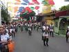 RIMG2583 (renan sityar) Tags: liliw laguna gat tayaw tsinelas festival 2018 grand bailete