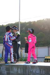 20180429CC2_Podium-78 (Azuma303) Tags: ccbync30 2018 20180428 cc2 challengecup challengecupround2 givingprize newtokyocircuit ntc podium チャレンジカップ チャレンジカップ第2戦 表彰式