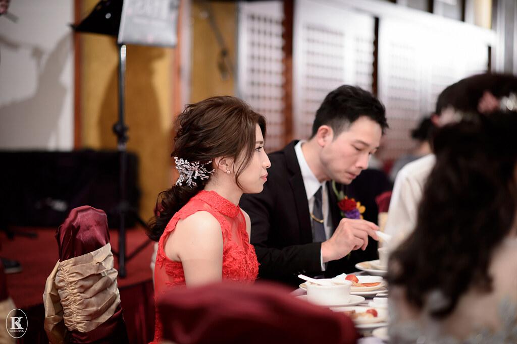 台南婚攝_總理大餐廳_241