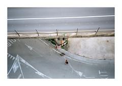 (unterwasserpfeife) Tags: leica m3 35mm film analog kodak portra160 sicily
