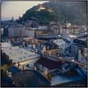 Salzburg my city_Hasselblad_1985 (ksadjina) Tags: 1985 6x6 austria carlzeissplanar80mmf128 fuji100rdpiii hasselblad500cm kollegienkirche salzburg silverfast analog film scan