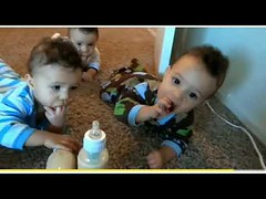 When daddy stay alone with cute baby funny videos kids 2018 (KH Nail simply) Tags: when daddy stay alone with cute baby funny videos kids 2018